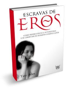Capa - Escravas de Eros 19-b